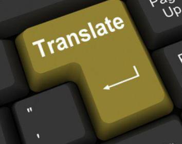 fordító iroda budapest