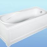fürdőkád