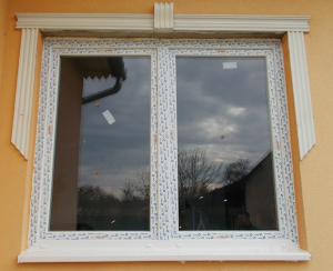 műanyag-ablakok