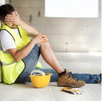 munkahelyi balesetek